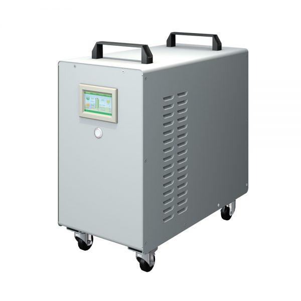 PS3215B: 1500W Off-Grid Solar ESS