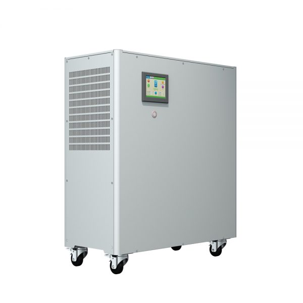 PS6530B: 3000W Solar Battery Generator