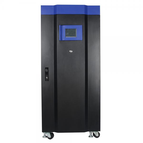 ES5048 5000W Backup Solar Generator